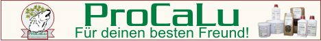 Banner ProCaLu